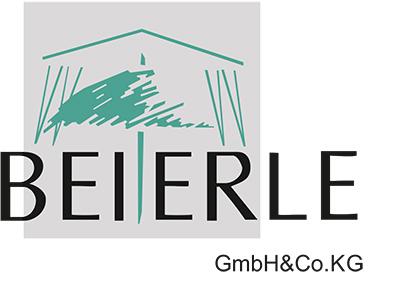Beierle Gruppe